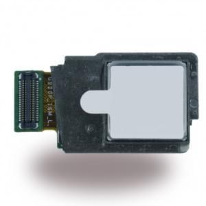 Ersatzteil - Rückkamera Modul 16MP für Samsung Galaxy J3 (2016) J320F