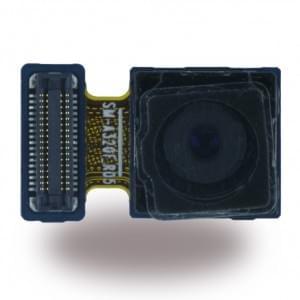 Ersatzteil - Rückkamera Modul 13MP für Samsung Galaxy A3 (2017) A320F