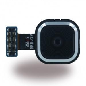 Ersatzteil - Rückkamera Modul 13MP für Samsung Galaxy A5 (2015) A500F