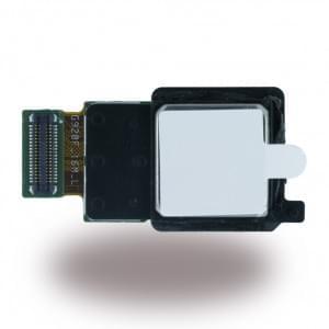Ersatzteil - Rückkamera Modul 16MP für Samsung Galaxy S6 G920F