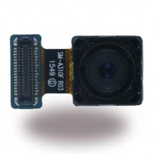 Ersatzteil - Rückkamera Modul 13MP für Samsung Galaxy A3 (2016) A310F