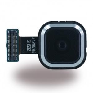 Ersatzteil - Rückkamera Modul 13MP für Samsung Galaxy A7 (2015) A700F
