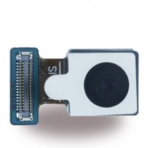 Ersatzteil - Frontkamera Modul 8MP für Samsung Galaxy S8 Plus G955F