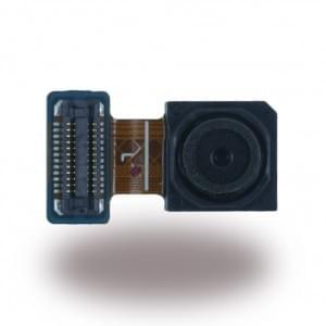 Ersatzteil - Frontkamera Modul 5MP für Samsung Galaxy A5 (2016) A510F