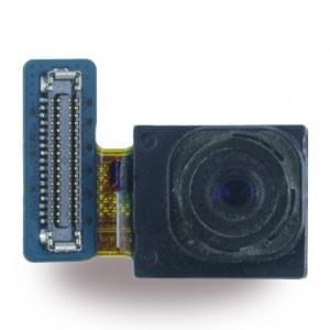 Ersatzteil - Frontkamera Modul 5MP für Samsung Galaxy S7 Edge G935F