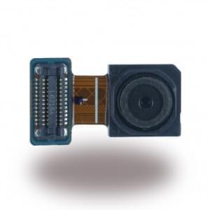 Ersatzteil - Frontkamera Modul 5MP für Samsung Galaxy A3 (2016) A310F