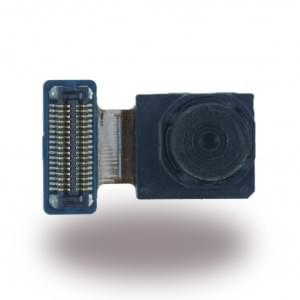 Ersatzteil - Frontkamera Modul 5MP für Samsung Galaxy S6 Edge G925F