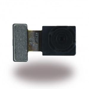 Ersatzteil - Frontkamera Modul 5MP für Samsung Galaxy 6 Edge Plus G928F