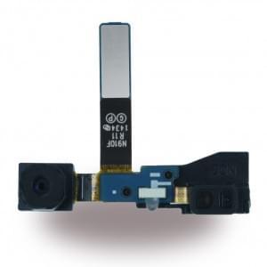 Ersatzteil - Frontkamera Modul 3.7MP für Samsung Galaxy Note 4 N910F