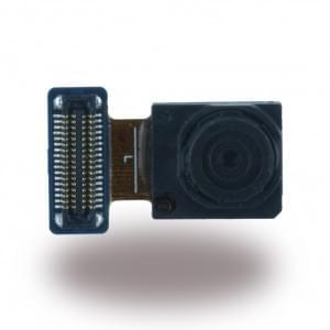 Ersatzteil - Frontkamera Modul 5MP für Samsung Galaxy S6 G920F
