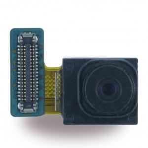 Ersatzteil - Frontkamera Modul 5MP für Samsung Galaxy S7 G930F