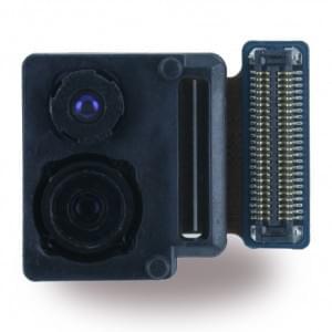 Ersatzteil - Frontkamera Modul 8MP + Iris Scanner für Samsung Galaxy S8 G950F