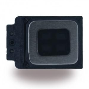 Ersatzteil - Hörmuschel / Kopflautsprecher für Samsung Galaxy S8 Plus G955F