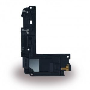 Ersatzteil - Lautsprecher Modul für Samsung Galaxy S7 G930F
