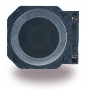 Ersatzteil - Lautsprecher Modul für Samsung Galaxy S5 G900H