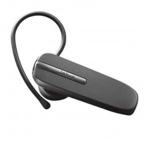 Jabra BT2046 Mono Bluetooth Headset - Schwarz
