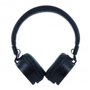 Billboard Bluetooth Headset / Kopfhörer Schwarz
