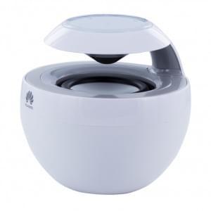 Huawei AM08 Swan Bluetooth Lautsprecher Weiss