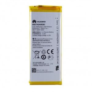 Original Huawei Akku für Ascend P6 / P7 mini / G6 HB3742A0EBC Li Polymer 2000mAh