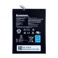 Original Lenovo Akku L12T1P33 für Ideatab A5000 mit 3500mAh