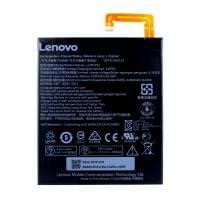 Original Lenovo Akku L13D1P32 für Ideapad A8-50 mit 4200mAh Li-Polymer