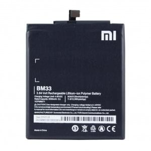Original Xiaomi Akku BM33 für Xiaomi Mi 4i mit 3000mAh