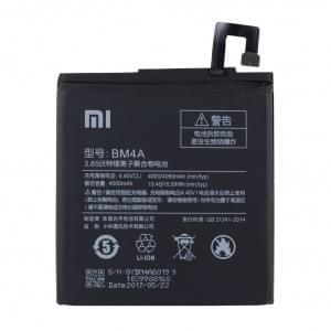 Original Xiaomi Akku BM4A für Xiaomi Redmi Pro mit 4000mAh