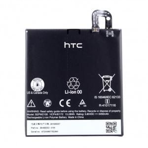 Original HTC Akku B2PW2100 für Google Pixel 2 XL mit 3450mAh