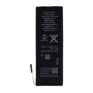 Ersatzakku APN 616-0613 für Apple iPhone 5 mit 1440mAh