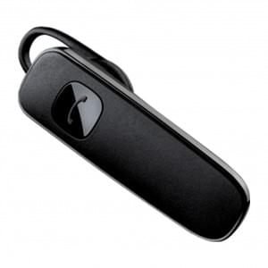 Plantronics ML15 Bluetooth Headset Schwarz