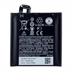 Original HTC Akku B2PZM100 HTC U Play 2435mAh