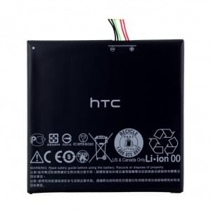 Original HTC Akku B0PFH100 für Desire Eye mit 2400mAh
