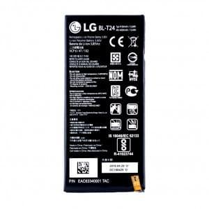 Original LG Akku BL-T24 für LG X Power K220 mit 4100mAh