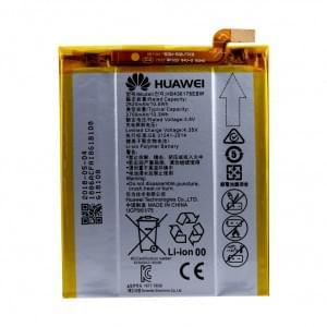 Original Huawei Akku HB436178EBW für Ascend Mate S mit 2700mAh