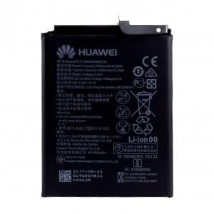 Original Huawei Akku HB436486ECW für Mate 10 Pro / P20 Pro mit 4000mAh