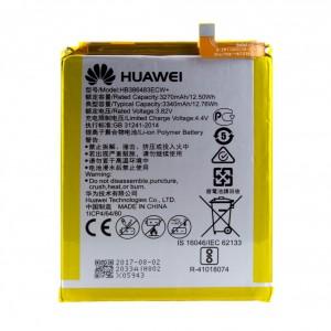 Original Huawei Akku HB386483ECW für Honor 6X / G9 Plus / Nova Plus mit 3340mAh