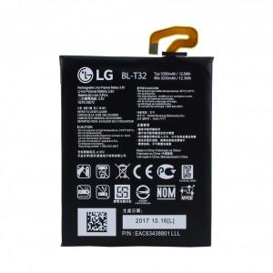 Original LG BL-T32 Li-Ion Akku für LG G6 / G6+ / H870 / H871 / H872 3300mAh