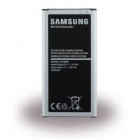 Original Samsung EB-BG390 Akku für Galaxy Xcover 4 mit 2800mAh