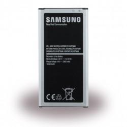 Original Samsung Akku EB-BG390BBE Galaxy Xcover 4 2800mAh