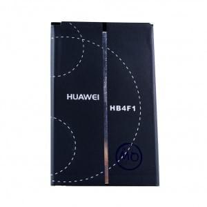 Original Huawei Akku HB4F1 U8800 Ideos X5 / T8808D / G306T 1500mAh