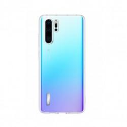 Original Huawei Protective Case / Hülle für Huawei P30 Pro Transparent