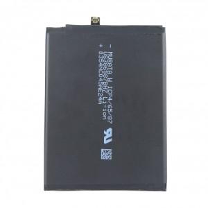 Original Huawei Akku HB386589ECW für Mate 20 Lite / P10 Plus 3750mAh