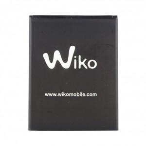 Original Wiko Li-ion Akku für Pulp 4G mit 2500mAh