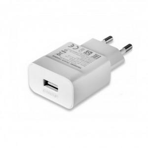 Original Huawei HW-059200EHQ Quick Charger USB Ladegerät / Adapter 2A Weiss