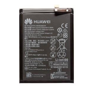 Original Huawei Akku HB396285ECW P20, Honor 10 3320mAh