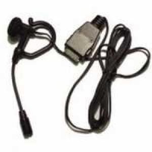 Headset ( Pilotheadset ) für Phlips Azalis / Fisio / Ozeo / Savvy etc.