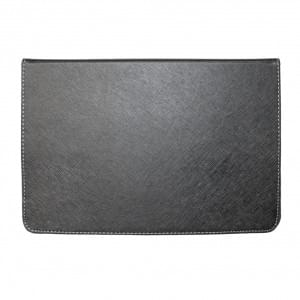 Book Tasche / Hülle / Case - 10 Zoll Tablets > Schwarz