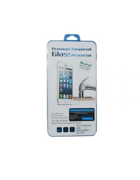 UreParts - Premium Tempered - Displayschutzfolie Tempered Glass 0,33mm - Samsung N920F Galaxy Note 5