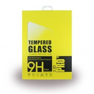 Displayschutzglas / Displayschutzfolie Tempered Glass 0,33mm - Apple iPad Pro 12.9""