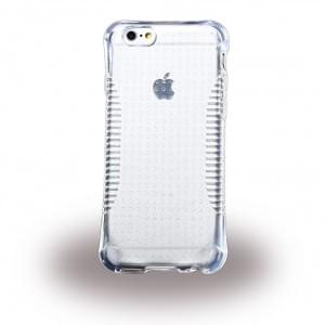 UreParts - TPU Cover / Case / Schutzhülle - Apple iPhone 6 Plus, 6s Plus - Transparent